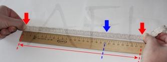 28 cm