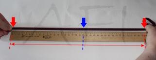 36.5 cm